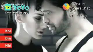 Bhai bole sidhi shadi shut wali chaiye mix dj efect(1)