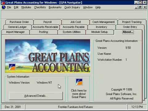 great plains software - 480×360