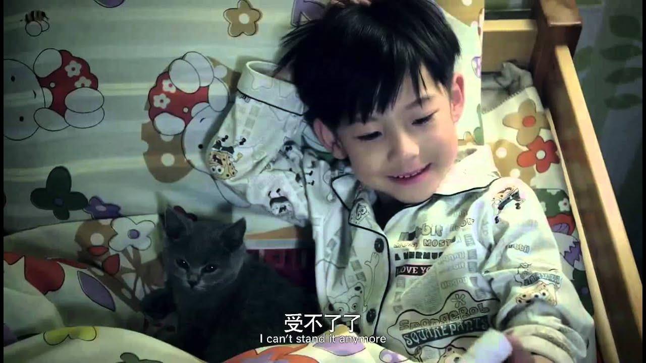 微博有鬼之_微博有鬼之可以在一起HD2012中国微电影 - YouTube
