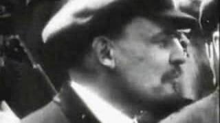 Vladimir İliç Lenin www.ukraynadarusca.com