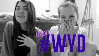 IKON - #WYD | MV Reaction