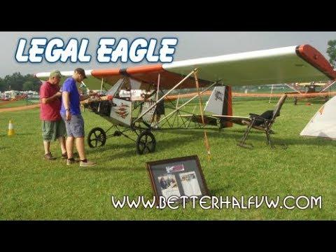 Legal Eagle Part 103 Legal Ultralight Aircraft, betterhalfvw com