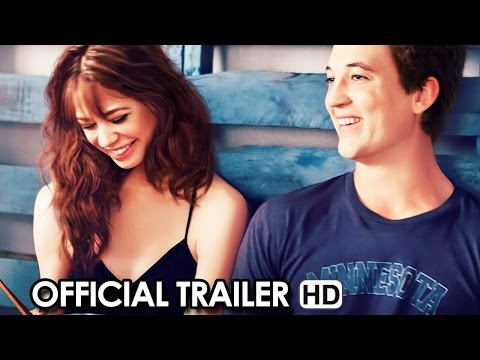 Two Night Stand Official Trailer #1 (2014) - Romantic Comedy HD