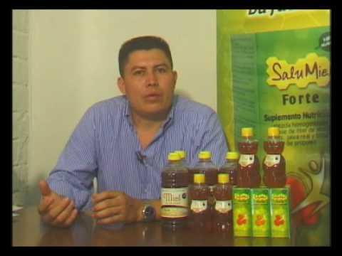 Ing.Melvin Antonio García