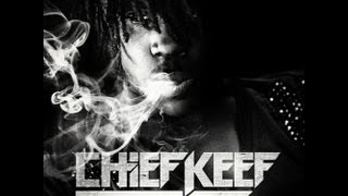 Chief Keef - Kay Kay Lyrics