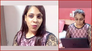 Fast Fat Loss Diet| Full Day Meals| NonVeg Keto Diet| VLOG| Fitness And Lifestyle Channel