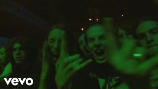 Opeth - Closure (Live at Shepherd's Bush Empire, London)