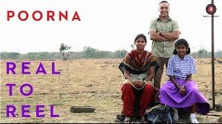 POORNA | Real To Reel | In Cinemas March 31