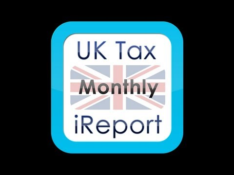 monthly-pay-ireport-user-training-uk-tax-calculator-&-report-keeper-for-nhs-and-employee-on-shifts