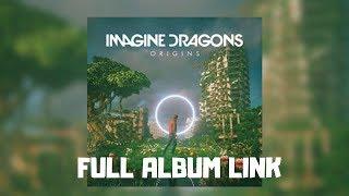 Baixar Imagine Dragons - Origins (Deluxe) (2018) | full ALBUM | TORRENT WORKING LING 100%