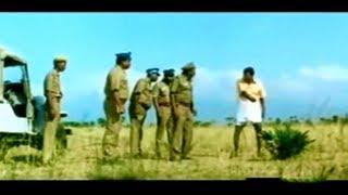 vuclip வட்ட கிணறு வத்தாதா கிணறு வடிவேலு மரண காமெடி 100% சிரிப்பு உறுதி || Vadivel comedy