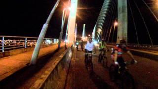 Leandro bike Jatoba VDB 4