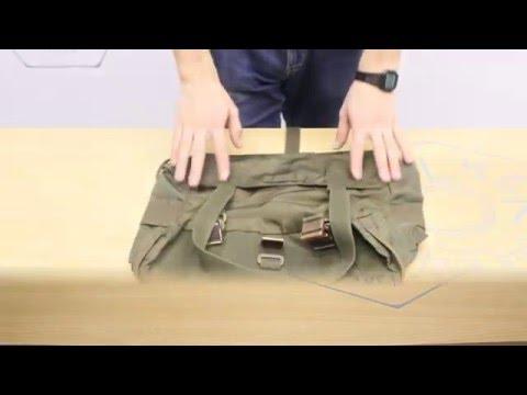 купить Австрийский Военный Рюкзак