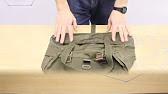 Купить рюкзаки объёмом до 65 л в украине по низкой цене с доставкой по всей украине | prof1group. Ua.
