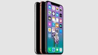 Tout sur la Keynote: les nouveaux iPhone 8 et X + date iOS 11 ! (partie 1)