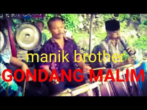 Gondang Bolon Malim-Manik Duet