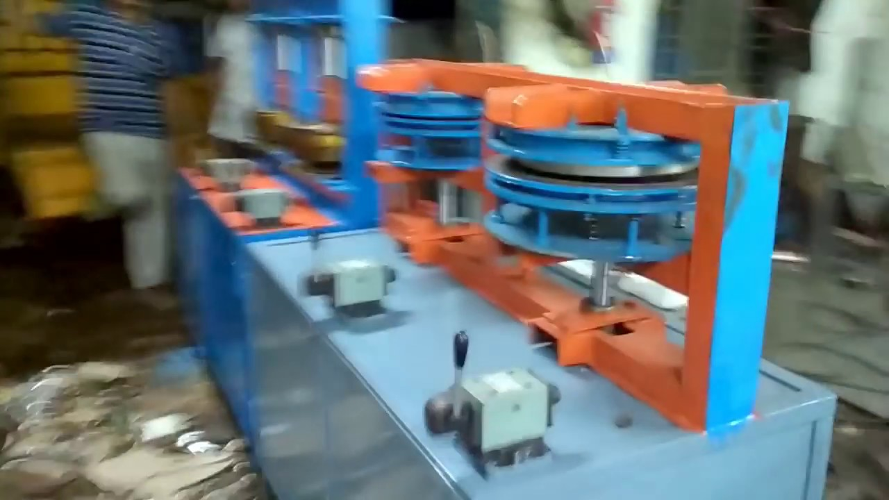 Phone 76 809 16316 READY STOCK PAPER PLATE MACHINES MANUFACTURERS WITH WARRANTY & Phone 76 809 16316 READY STOCK PAPER PLATE MACHINES MANUFACTURERS ...