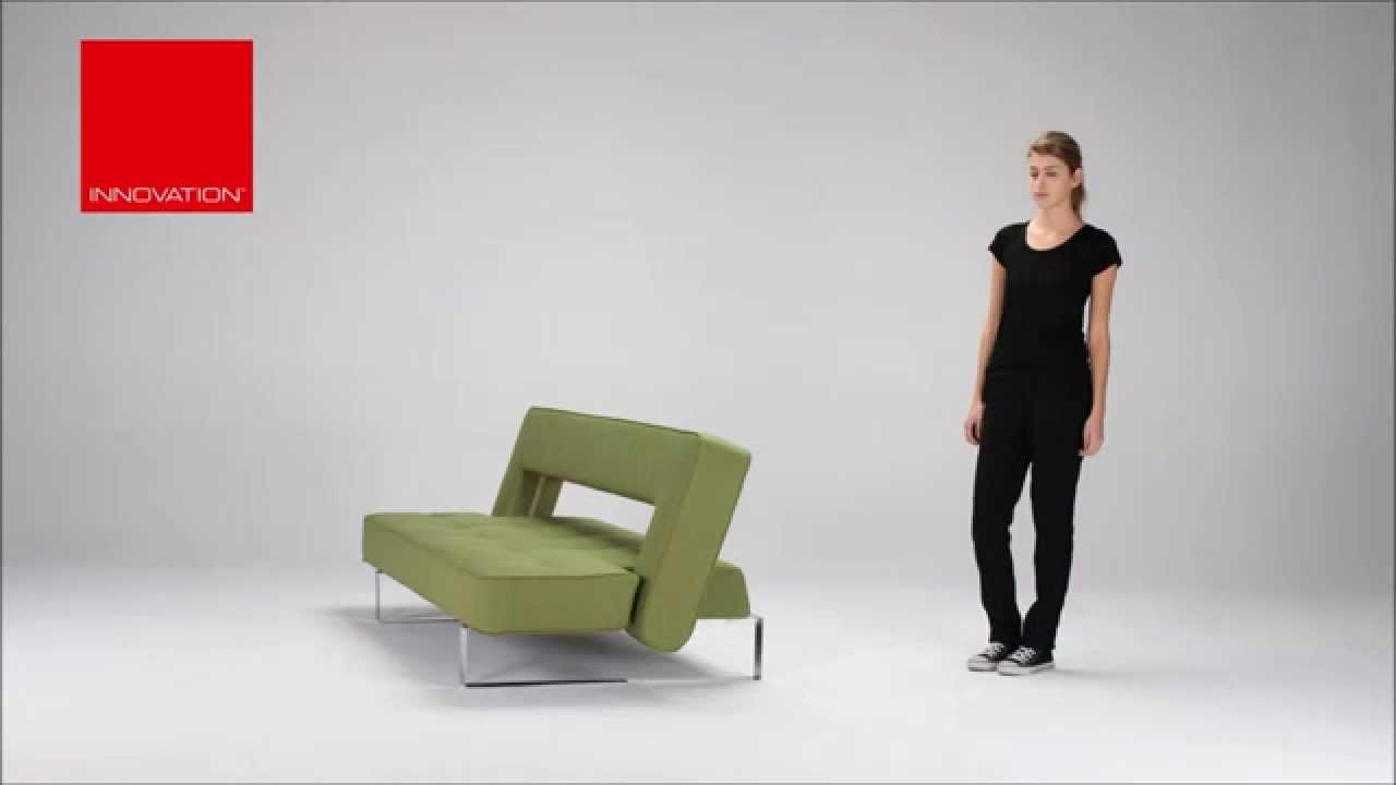 Bettsofa Design