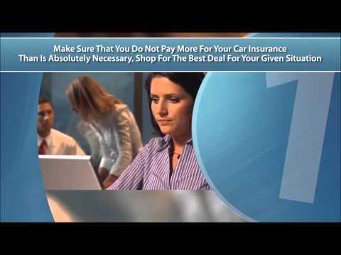 Best Auto Insurance Agent in Franklin TN | www.mackinawinsurancegroup.com
