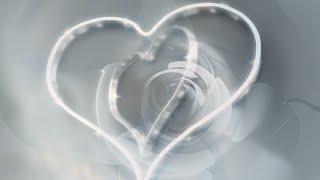 The Heartfulness Movement
