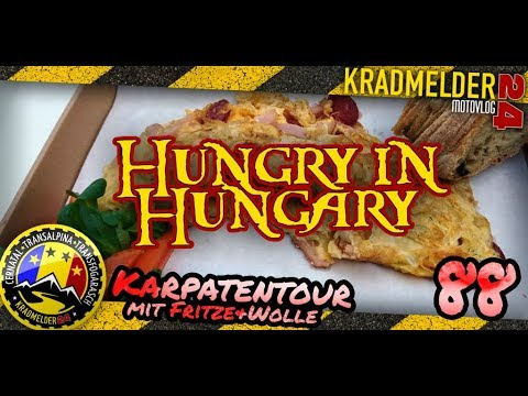 hungry-in-hungary-✫-mit-der-fähre-übern-plattensee-✫-héviz-balaton-ungarn-biled-banat-romania-◙-mv88