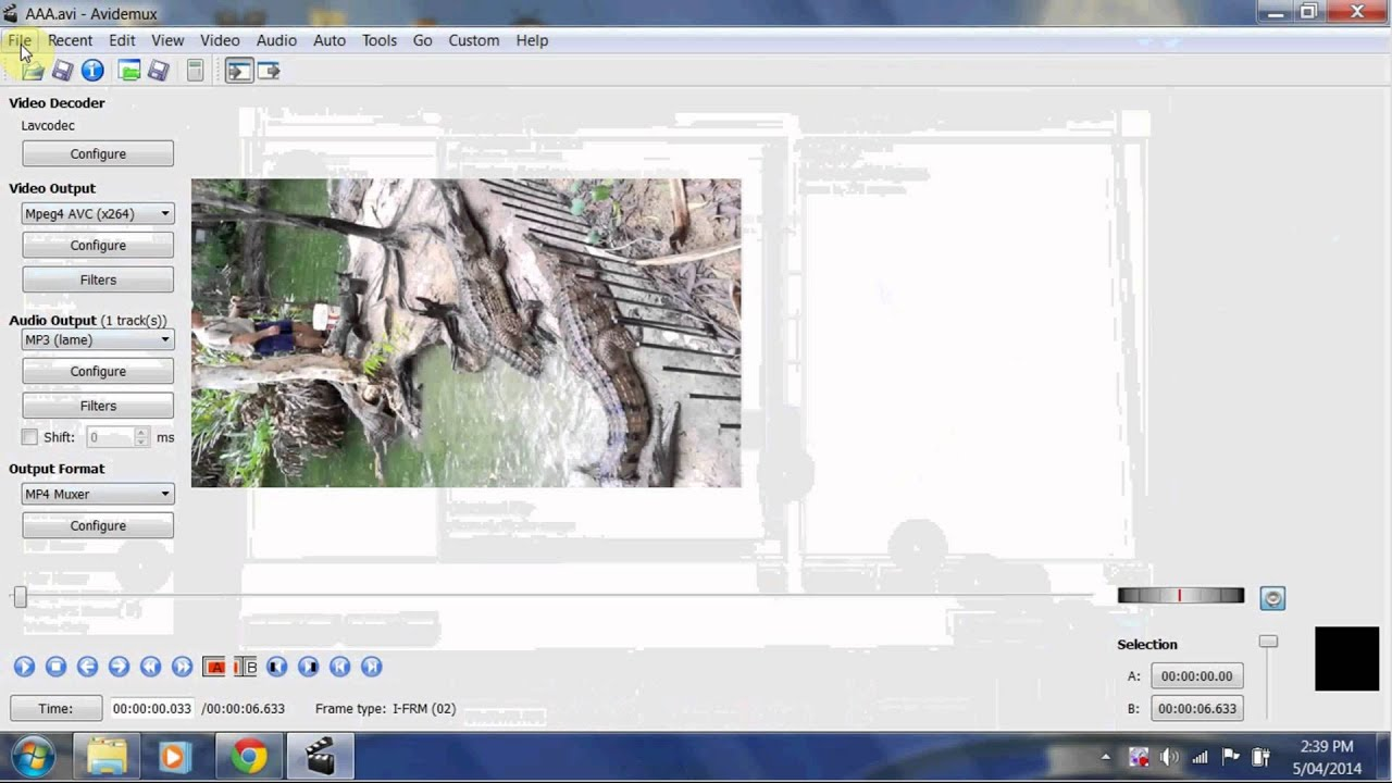 How to rotate and save a video fix upside down and side ways video how to rotate and save a video fix upside down and side ways video ccuart Choice Image