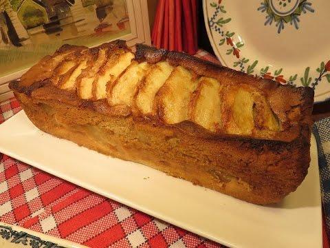recette-:-gâteau-brioché-aux-pommes-à-l'ancienne-de-la-mère-mitraille---canal-gourmandises