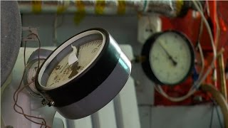 видео Энергосберегающие котлы отопления: разновидности, преимущества и недостатки