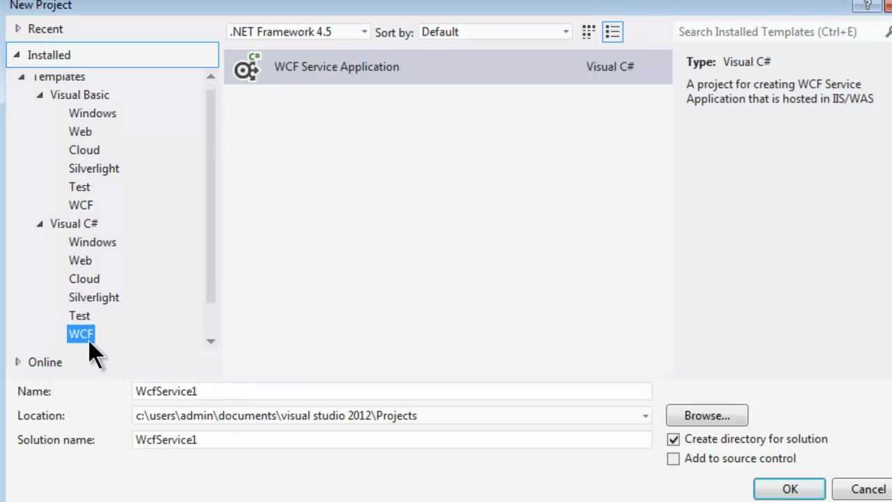 visual studio express 2012 for windows 7 free download