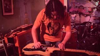 La Franela - Hacer un puente (versión YouTube) 1080 HD