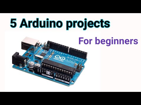 5-cool-arduino-project-with-code