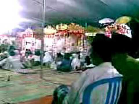 Pepaccur Adat Budaya Lampung