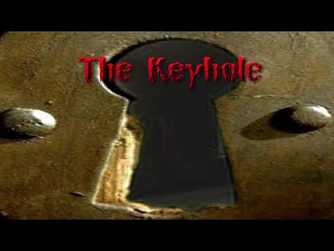 [SFM Creepypasta] The Keyhole