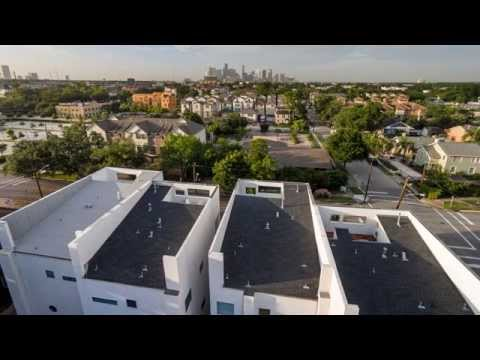 swpre-houston-rice-museum-district-townhome-for-sale,-swpre.com,-search-houston-homes
