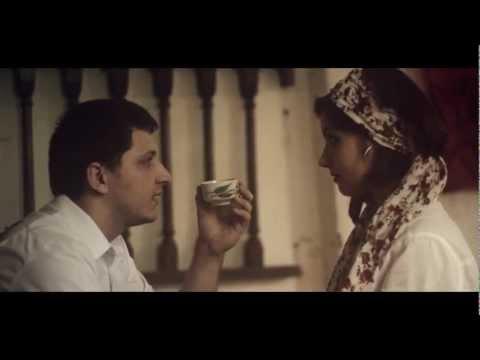 La Tiganci - adaptare dupa Mircea Eliade - 2012 from YouTube · Duration:  1 hour 2 minutes 15 seconds