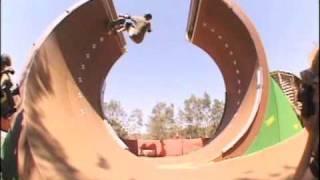 Tony Hawk´s Pro Skater 4 - Bob Burnquist (PS2)