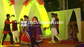 Wedding Play | Bride fully life journey | Play Bride & Groom | Bachpan se wedding life tk.