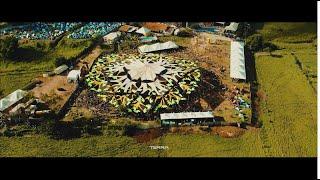 TERRA   Baoba Festival Brazil 2019   FULL SET MOVIE