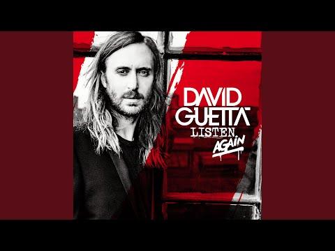 Dangerous (feat. Sam Martin) (David Guetta Banging Remix) (Listenin' Continuous Mix)
