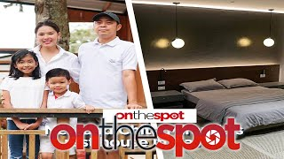 On the Spot: Neri and Chito Miranda's rest house in Cavite