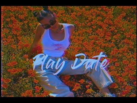 Photo of [Vietsub+Lyrics] Play Date – Melanie Martinez