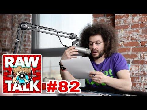 KEN Rockwell is Dangerous to Photography: FroKnowsPhoto RAWtalk #082