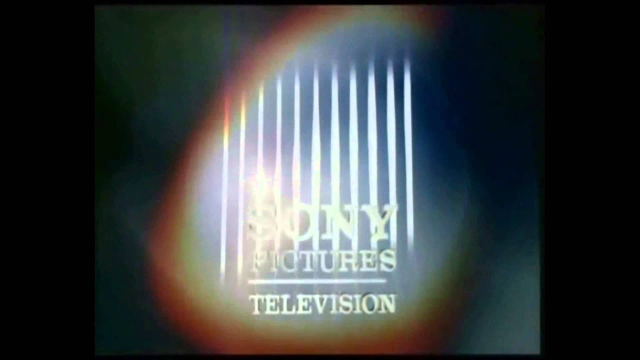 Touchstone Television/Sony Pictures/Columbia Tristar