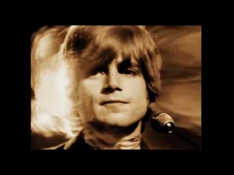 THE MOODY BLUES-SOUND EXPANSIONS IN DEEP SEPIA-5 SONGS!!!