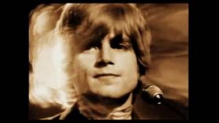 THE MOODY BLUES-SOUND EXPANSIONS IN DEEP SEPIA-5 SONGS!!! HEADPHONE MIX!