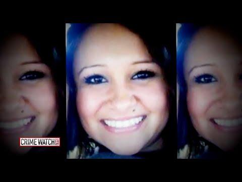 UNSOLVED: North Dakota's Anita Knutson cold case