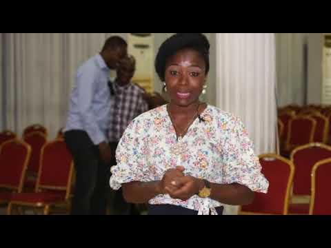 Lagos Digital Marketing Training Nwakwo