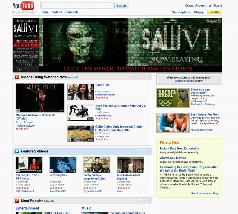 masthead example for s a w vi youtube. Black Bedroom Furniture Sets. Home Design Ideas