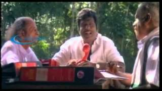 Goundamani Comedy 2