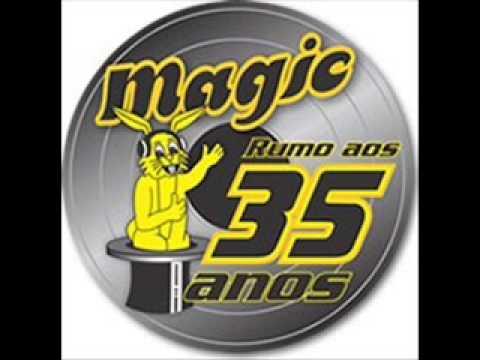 Magic audio energy vol  04
